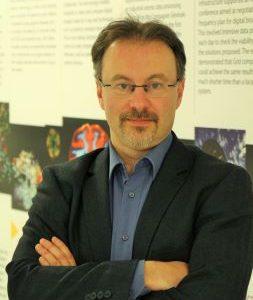 Alberto Di Meglio 2